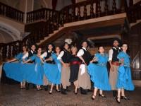 dansuri argentiniene (8)