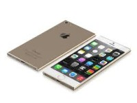 Lansare iPhone 6 pe 9 septembrie