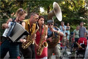 festivalul muzicii de strada3