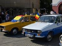 parada masini de epoca (4)