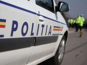 politia negresti oas