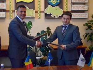 protocol ucraina