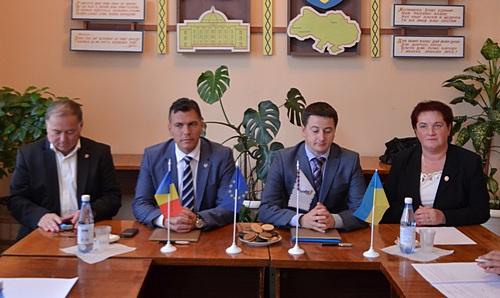 protocol ucraina2
