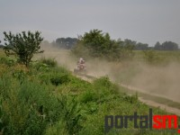 rallyraid Ger Bog (102)