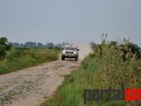 rallyraid Ger Bog (109)