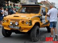 rallyraid Ger Bog (56)
