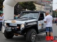 rallyraid Ger Bog (59)