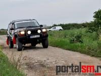 rallyraid Ger Bog (60)