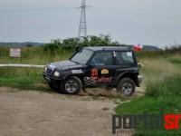 rallyraid Ger Bog (81)