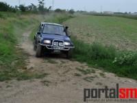rallyraid Ger Bog (91)