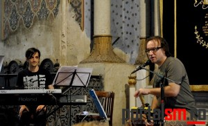 recital Berti Barbera si Mario Castro (14)