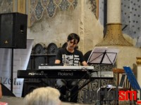 recital Berti Barbera si Mario Castro (40)