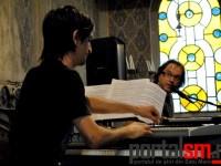 recital Berti Barbera si Mario Castro (56)