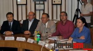 sedinta Consiliul Local (11)