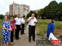 Actiune primar Dorel Coica, SPAS, STEA (18)