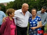 Actiune primar Dorel Coica, SPAS, STEA (20)