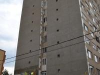 B-dul Sanatatii,Bl K14
