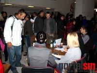 Bursa locurilor de munca pentru absolventi (6)