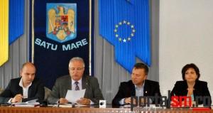 Comitet Situatii de Urgenta (5)