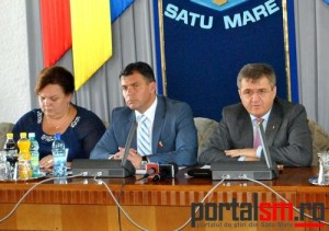 Consiliul Judetan Satu Mare (12)