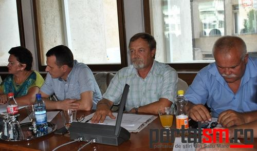 Consiliul Judetan Satu Mare (18)