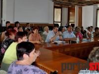 Dialog Social Prefectura (13)