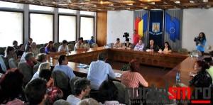 Dialog Social Prefectura (16)