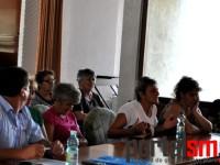 Dialog Social Prefectura (19)