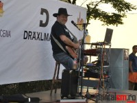 Festivalul Muzicii de Strada (11)