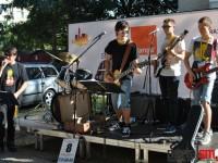 Festivalul Muzicii de Strada (17)