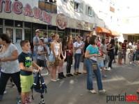 Festivalul Muzicii de Strada (18)