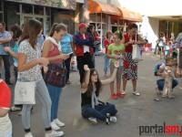 Festivalul Muzicii de Strada (26)