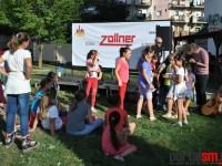 Festivalul Muzicii de Strada (28)