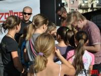 Festivalul Muzicii de Strada (33)