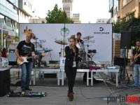 Festivalul Muzicii de Strada (42)