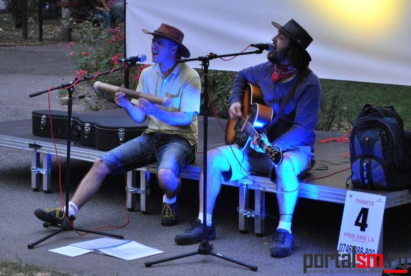 Festivalul Muzicii de Strada (61)