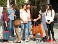 Festivitate incepere an nou scolar (1)