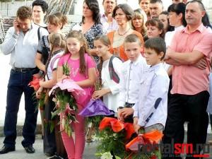 Festivitate incepere an nou scolar (12)