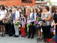 Festivitate incepere an nou scolar (16)