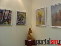 Galeria de Arta, Centru de Creatie (16)