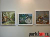 Galeria de Arta, Centru de Creatie (17)