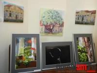 Galeria de Arta, Centru de Creatie (39)