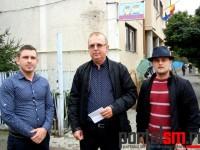 Concursuri contestate la Palatul Copiilor. Candidații acuză comisia de lipsă de profesionalism