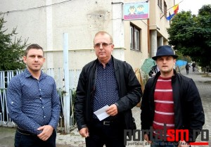 Mircea Cacu (2)