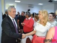 PLR Satu Mare, Calin Popescu Tariceanu (12)