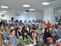 PLR Satu Mare, Calin Popescu Tariceanu (14)