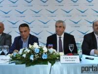PLR Satu Mare, Calin Popescu Tariceanu (23)