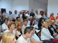 PLR Satu Mare, Calin Popescu Tariceanu (42)