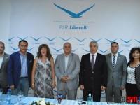 PLR Satu Mare, Calin Popescu Tariceanu (46)