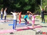 PrimaGym, actiune copii (13)
